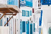 ♥ Görögország ♥ Greece