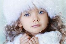 ♥ babák & gyerekek ♥ babys & children