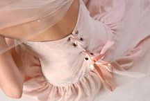 ♥ dresses & shoes