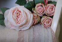 "Flowers ""Beautiful Bouquets"""