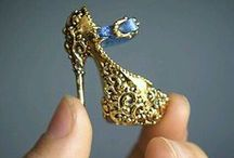Miniatures!!!