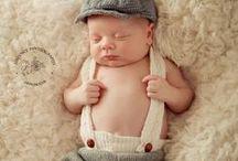 "Baby (""-""). Cute"