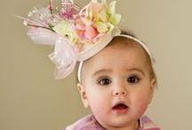 """Baby's Hat's (""""?')!!!"""