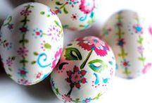 Eggs Gorgeous Art (-,,-) !!!