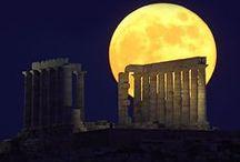 """Amazing Moon ((""""?""""),,"""