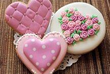 Cookies Love...!!!