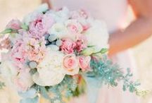 "Flowers ""Wedding Bouquets!!!"