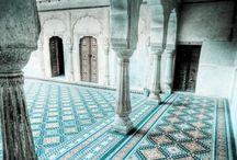 Maroccan