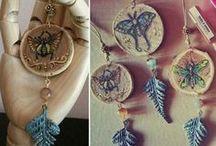 Jewelry / Nahima's Handmade