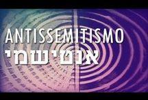 Como Um Feixe De Juncos / Livro e mini-curso focado sobre a origem do Antissemitismo, a história do povo de Israel e o seu papel no mundo www.kabbalahbooks.info