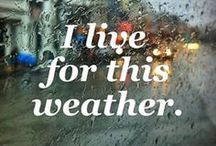 Qoutes and Poems Rain ⛅❄☔⚡ / I fall in love with Rain.. may I dancing in the rain??? #rain #rainyday #quotes #quote #dancingintherain #romanticweather