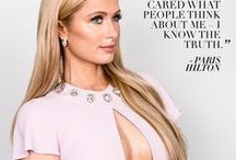 Quotes - Paris Hilton