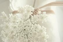 Wedding - simplicity