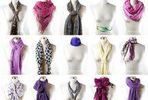 Fashion I like / Fashion ideas