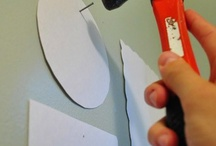 04. DIY Tips & Useful Stuff