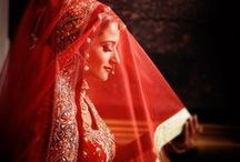 Perfect Indian Wedding