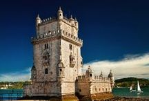 Portugal ~ Lisboa