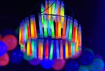 Blackout EZ Window Covers (blackoutez) on Pinterest