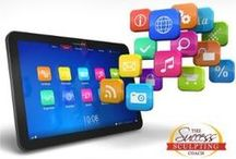 #Cool #Apps / Mobile Apps #mobileapplications #apps #mobile