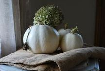 Antique Grain Sacks / Authentically old, Authentically beautiful, Authentically REAL