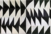 ABSTRACT AMERICA TODAY / 28 May - 28 September 2014