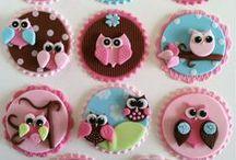 Biscuits ^_^