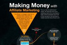 Affiliate Academy / Associations and #affiliates