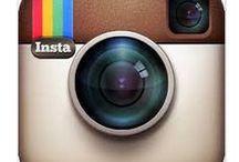 #Instagram Marketing / Studies on how to market brands on #instagram