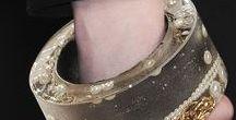 BraceYourself / bracelets, cuffs, jewellery, jewelry, contemporary jewellery, fashion jewellery