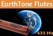 Music- High Spirit Flute / High Spirit Flutes