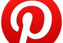 Using Pinterest effectively / I LOVE using Pinterest for my blog, and I am always looking for good tips on how to grow my blog traffic from my fun on Pinterest :)