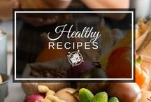 Healthy Recipes {Compass Rose Nutrition Group Board} / Let's share our yummy, healthy recipes!  Healthy eating can be easy, fast and yummy! There are breakfast, lunch, dinner, snack and dessert recipes to help you eat  healthier.   Want to contribute to this board?  Step 1: Email me at gaylene (at) compassrosenutrition.ca to ask for an invite.  Step 2: Follow my Compass Rose Nutrition page here: www.pinterest.ca/CRoseNutrition   Rules:  1. Any healthy recipes allowed.  2. Maximum 2 posts per day.  3. Vertical pins please