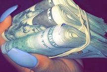 Cash //