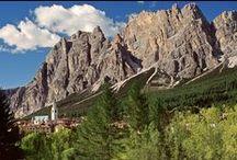 Cortina Summer