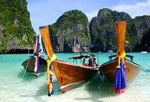 Honeymoon Phuket