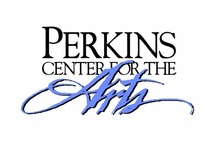 About Us / Perkins Center for the Arts is dedicated to excellence in the arts and to providing a wide range of creative opportunities for people of all ages and of every level of artistic development. Since 1977, Perkins Center for the Arts has been providing arts opportunities to the Southern New Jersey Region and beyond. Today Perkins Center for the Arts has locations in both Moorestown and Collingswood.