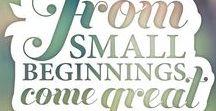 Preemie | Quotes / Inspirational preemie quotes. NICU, NICU Mom, Preemie, Premmie, Premature Baby, Early Baby, Early Buds, Premature Baby, Premature Birth