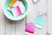 Idées créatives / diy_crafts