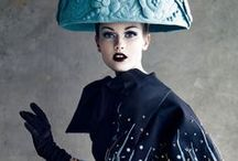 LOVE this Divine Haute Couture