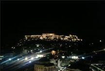 We LOVE Athens - Our Kind of Town!