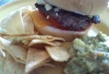 TSL Recipe Remix / See ways TSL uses our items for more then chips and salsa