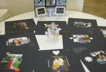 Worthwhile  Wedding Guest Books