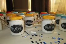 Essential Wedding and Event Favors