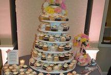 Cake Ensembles
