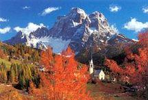 Cortina Autumn