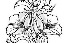 desen pattern
