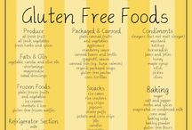 Recipes4Me:) / I just recently went gluten free so I save recipes here that I want to try.