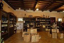 Wine Umbria