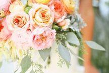 Grab the bouquet !!
