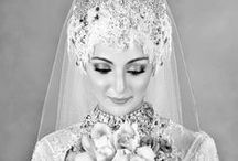 wedding planner / we are wedding planning and also photography and videography production